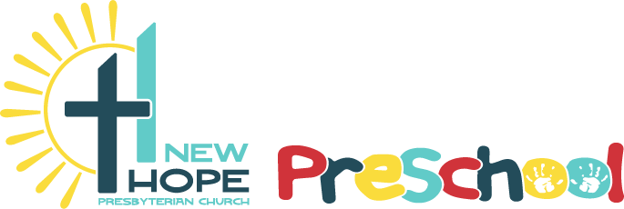 New Hope Pres Preschool